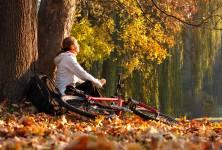 4 tipy, jak snadno a rychle připravit tělo na podzim